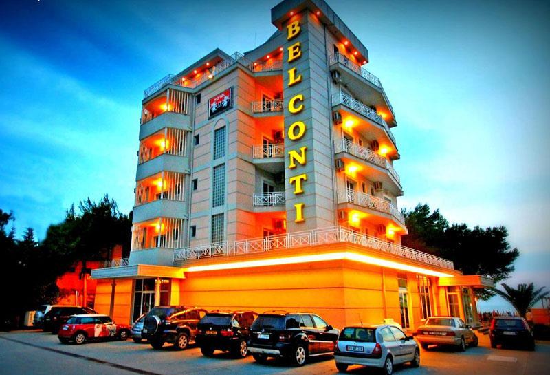 Картинки по запросу Hotel Edart 4* дуррес