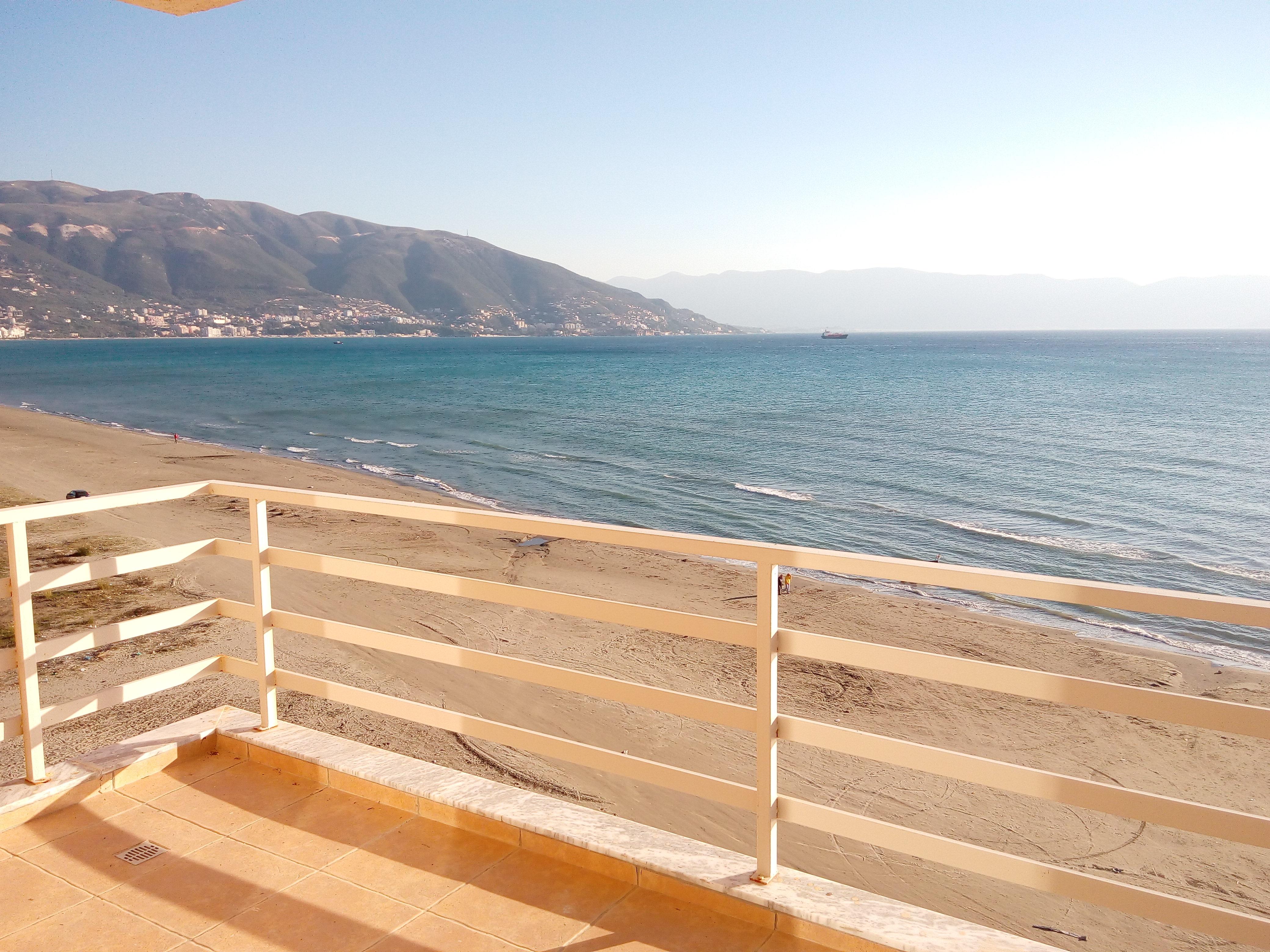 Картинки по запросу отели албании